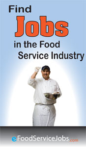 Federal Food Safety Info - Buffet Guidelines - Bed and Breakfast Guide - Job for Food Handlers .