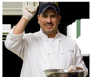eFoodhandlers® Food Handler training program IS appropriate for use by food handlers and workers in Alabama.